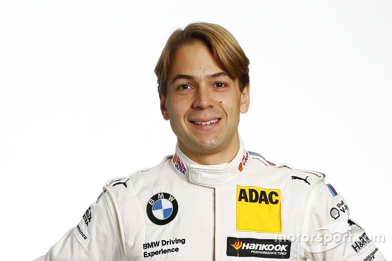 Augusto Fartus